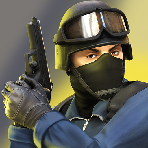 critical-strike-icon